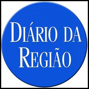 Diário da Região
