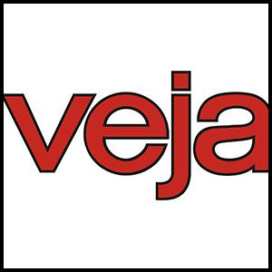 Veja - Logo